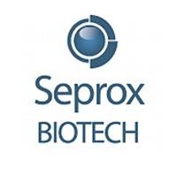 Seprox