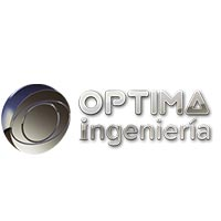logo-optica