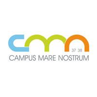campus-mare